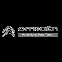 Citroën Hermanos Torres