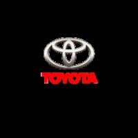 Toyota Motor Arjona